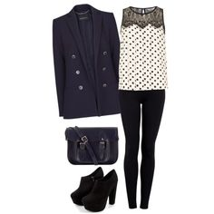lydia martin outfits - Google keresés                                                                                                                                                                                 More
