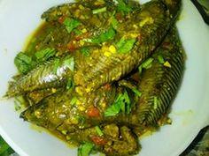Kwie Kwie is een Surinaams visgerecht voor de echte kenners! Kwie kwie is een gepantserde Surinaamse zoetwater vis en wordt bijna altijd in masala klaargemaakt (kerrie). In Nederland zijn verse Kwie Kwie's lastig te verkrijgen en daarom alleen ingevroren...