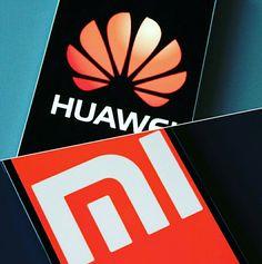 Xiaomi e Huawei entre as 50 empresas mais inovadoras de 2016 http://droidlab.pt/xiaomi-huawei-as-50-empresas-inovadoras-2016/ via @DroidLab