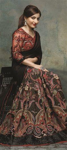 Hot n Sizzling Bollywood Sarees, Designer Bollywood Sarees, Buy #Bollywood #Clothing, Bollywood #Saris