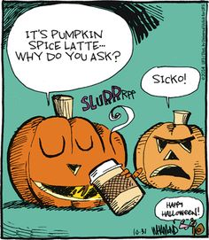 Today on Reality Check - Comics by Dave Whamond Halloween Cartoons, Halloween Cards, Halloween Stuff, Halloween Ideas, Happy Halloween, Halloween Decorations, Funny Cartoons, Funny Comics, Funny Puns