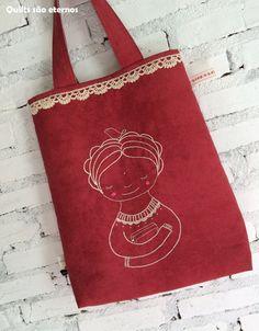 https://flic.kr/p/qXngB6   #5   Para Beatriz F. Risco do bordado: Shirley Soares. Execução: Quilts são Eternos.