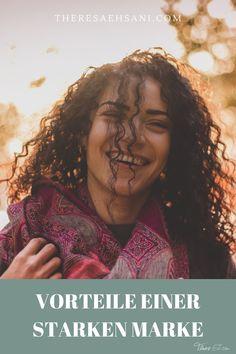 Nutze das ungeheure Potenzial deiner Marke und erfahre hier die wichtigsten Tipps für eine starke Marke! Mental Health Facts, Mental Health Activities, Mental Health Awareness, Inbound Marketing, Confidence Building Activities, Coaching, Tracy Brown, Interesting Conversation, Body Shaming