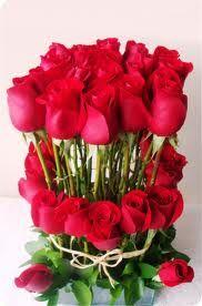 arreglos de rosas - Buscar con Google