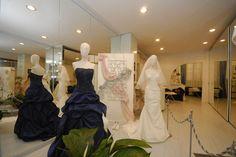 IoSposa - Bologna #matrimonio #wedding #dress #sposa #abiti