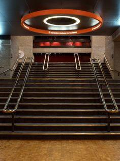 barbican_arts_centre_sinalizar11