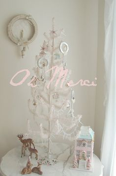 Great Christmas decorations, Picture by oh_merci
