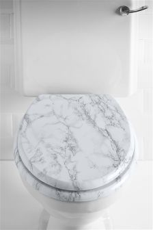 toilet seat manufacturers uk. Buy Marble Effect Toilet Seat from the Next UK online shop decorative resin toilet seat cover marble look seats  Home
