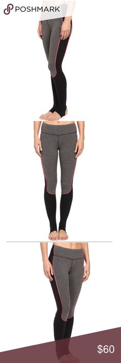 NO TRADING!! Pink Lotus Barre Leggings Solar rays forward reversible legging lotus tech luxe legging active wear spandex stretch fun work workout stretchy best favorite fun print solid run walk ballet dance barre cardio Ropa class gym. 92% Polyester, 8% Spandex Pink Lotus Pants Leggings