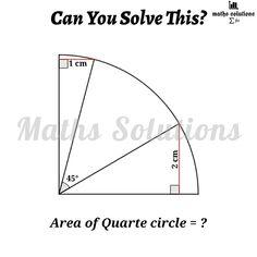Geometry Problems, Mathematics, Letters, Chart, Education, Garden, Math, Garten, Lawn And Garden