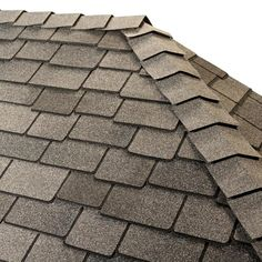 Gaf Ridglass Ft Castlewood Gray Hip And Ridge Roof Shingles 0881153 Ridge Roof, Sell Your Own Home, Ridge Cap, Roof Shingle Colors, Roof Installation, Solar Energy Panels, Roofing Contractors, Seals, Key