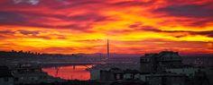 http://mondo.rs/a755947/Foto/Info/Beograd-bez-filtera.html