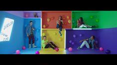 UN DÍA ESPECIAL (Video Oficial) LA CANCIÓN DE JUKILOP Juki, Videos, Fictional Characters, Pop, Princess, Perfect Couple Pictures, Popular, Pop Music, Fantasy Characters