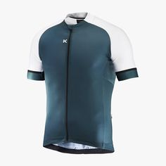 Maximum comfort on your bike for long rides. Bike Wear, Deep Teal, Cycling Jerseys, Cycling Outfit, Wetsuit, White Shorts, Swimwear, Wheels, How To Wear