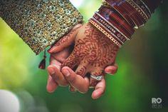 Love is to honor your traditions #wedding #love #RivieraMaya #photography  ----------------------------------------------  Amar es honrar tus tradiciones #PlayaDelCarmen #amor #novios