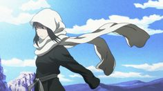 Lan Fan ending 3 Lan Fan, Edward Elric, Fullmetal Alchemist Brotherhood, Anime Fantasy, Me Me Me Anime, Alchemy, Wiki Quotes, Character Art, Pop Art