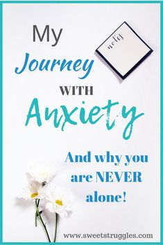 Anxiety got you down? It is something I have struggled with for most of my life. There are many ways to manage and overcome anxiety naturally. Signs Of Anxiety, Anxiety Tips, Anxiety Help, Stress And Anxiety, Anxiety Relief, Stress Relief, Understanding Anxiety, Improve Mental Health, Mental Health Awareness