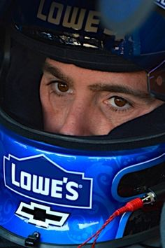 PHOTOS (Oct. 16, 2012): Jimmie Johnson and the No. 48 team at Charlotte. More: http://www.hendrickmotorsports.com/news/photos/2012/10/16/Jimmie-Johnson-and-the-No-48-team-at-Charlotte#.