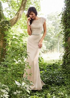 Hayley Paige Occasions Bridesmaids Dresses | Bridal Reflections