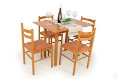 Fióna étkező Fióna asztallal - az eredeti - Dining Table, Furniture, Home Decor, Decoration Home, Room Decor, Dinner Table, Home Furnishings, Dining Room Table, Home Interior Design