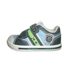 RivalStar Детски обувки K1122