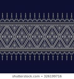 Carpet Runners For Hall Ikea Batik Pattern, Pattern Paper, Fabric Patterns, Vector Pattern, Pattern Design, Mohawk Carpet, Ethnic Patterns, Illustrations, Carpet Colors