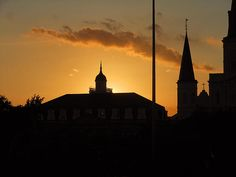 Zenful Sunset - Sherry Dooley
