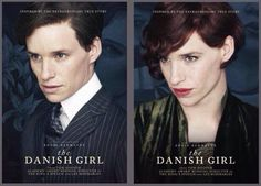 danish girl | Tumblr
