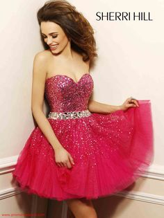 View the unique prom dresses Canada, 2019 prom dresses Canada at pickedresses. Shop our latest 2019 prom dresses with comfortable material and unique designs. Prom Dresses Canada, Sparkly Prom Dresses, Sherri Hill Prom Dresses, Prom Dresses 2015, Strapless Cocktail Dresses, Ball Dresses, Ball Gowns, Party Dresses, Prom Gowns