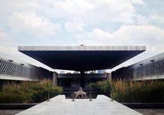 Quatro museus na Cidade do México que você precisa visitar
