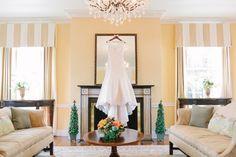 Romantic Fall Wedding at Belmont Manor Belmont Manor, Fall Wedding, Wedding Ceremony, Baltimore Wedding, Formal Gardens, Canopy Tent, Best Day Ever, Wedding Inspiration, Wedding Ideas