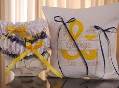 DSC_1713 Ring Pillows, Garter Set, Wedding Garter, Diaper Bag, Custom Design, Diaper Bags, Ring Bearer Pillows, Mothers Bag