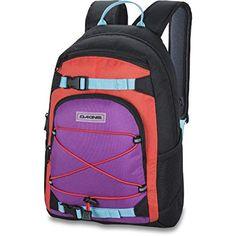 decathlon folding backpack outdoor men and women skin pack 15l portable storage travel bag. Black Bedroom Furniture Sets. Home Design Ideas