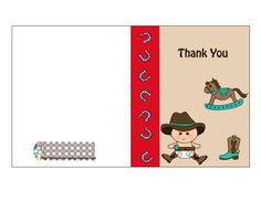 cow-boy-baby-shower-thank-you-card-1.png (792×612)