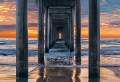 Peter Lik USA - Fine Art Photographer and Luxury Photography. All prints are produced on a specialty Kodak paper with light reflecting crystals imbedded within so the print reacts to the changing light in your home.