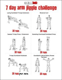 See more here ► https://www.youtube.com/watch?v=t6ic0NKYUMU Tags: lose belly fat at home, how do you lose belly fat fast, how to effectively lose belly fat - Arm workout: #exercise #diet #workout #fitness #health
