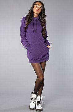 2db21a12e4a love long hoodies School Shopping