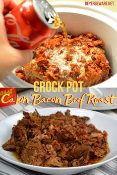 9098 Best Crock Pot Potluck Images In 2019