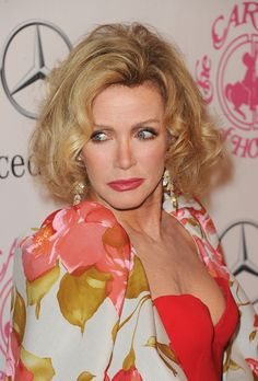 Donna Mills 72 Over 60 Donna Mills, Miley Cyrus, Bobby, Beautiful Women Over 50, Fashion Over Fifty, Over 60, Ageless Beauty, Aging Gracefully, Celebs