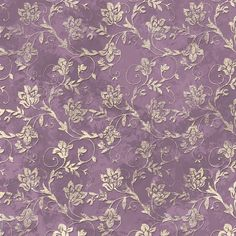 tumblr background picture | floral backgrounds for tumblr flower backgrounds for tumblr vintage ...