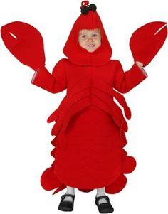 Child's Lobster Halloween Costume (Medium 7-10) , http://www.amazon.com/dp/B001D1H30U/ref=cm_sw_r_pi_dp_gWQSrb1AND1DN