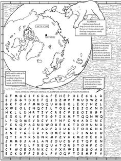 australia oceania printable outline