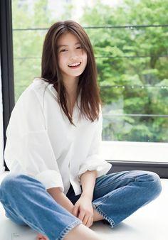 Beautiful Japanese Girl, Japanese Beauty, Beautiful Asian Girls, Asian Beauty, Really Pretty Girl, Pretty Woman, Cute Asian Girls, Cute Girls, Petty Girl