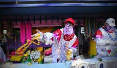 Mardi Gras has been celebrated in New Orleans since the explorer Iberville first set foot here on Mardi Gras Day 1699.