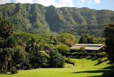 29 Things to Do in Oahu for $10 or Less