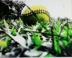 Softball is my Life! Softball, Baseball, Life, Sports, Awesome Stuff, Fitness, Amen, Faith, Play