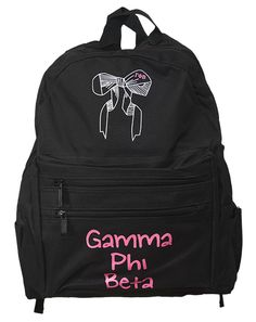 Gamma Phi Beta Sorority Outfits, Sorority Life, Sorority Shirts, Gamma Sigma Sigma, Gamma Phi Beta, Gamma Phi Crafts, Sorority Sugar, Custom Greek Apparel, Greek Life