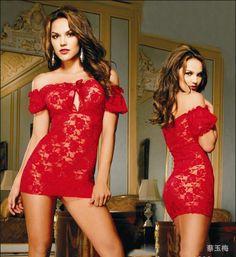 Скс платье форум