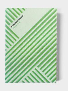 Dafne Editora / Imago series - Books / studio andrew howard