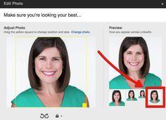 4 Ways to Prepare for LinkedIn's New Look - @b2community